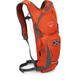 Osprey Viper 3 Plecak Mężczyźni pomarańczowy